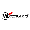 https://stbgroup.com.sv/wp-content/uploads/2020/04/watchguard-128x128.png